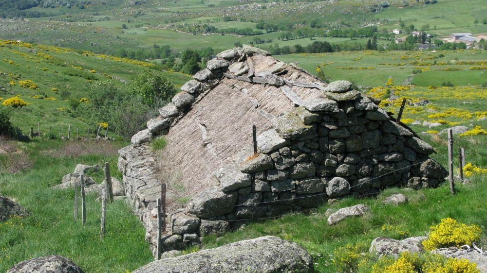 Image Chemin de Stevenson Nord