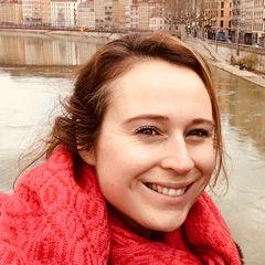 Laura Hoek