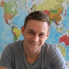 Quentin Vanaker