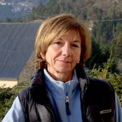 Fabienne Bonnard