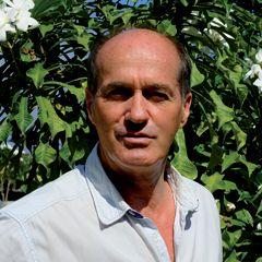 Jean-Claude Praire