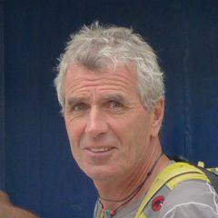 Jean-Yves Roche
