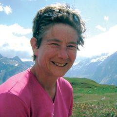 Anne Moraw