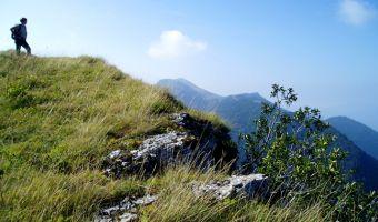 Voyage à pied : Les Monts du Jura, Retrouvance®