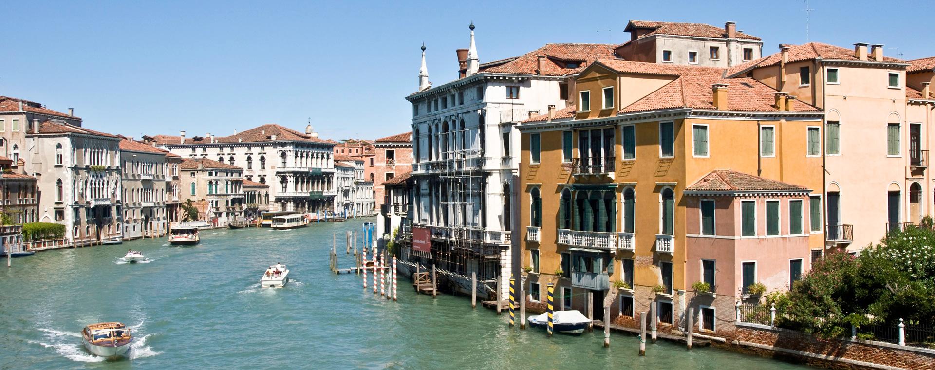Voyage à pied : Allemagne : De Munich à Venise, par les Cinque Torri
