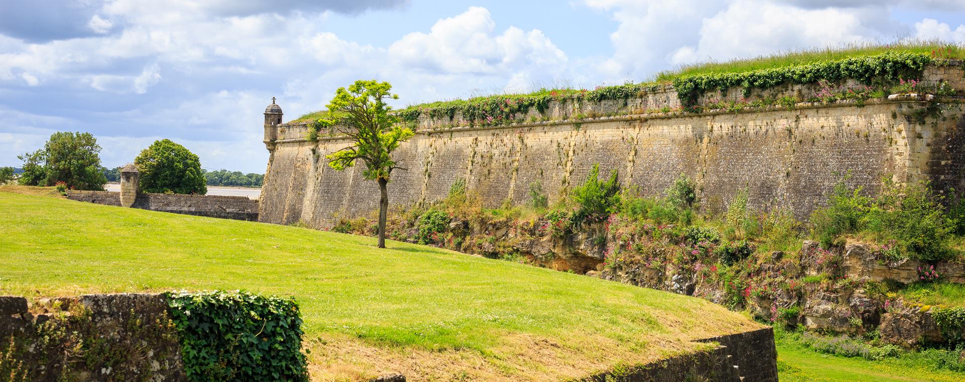 Image De Royan à Bordeaux