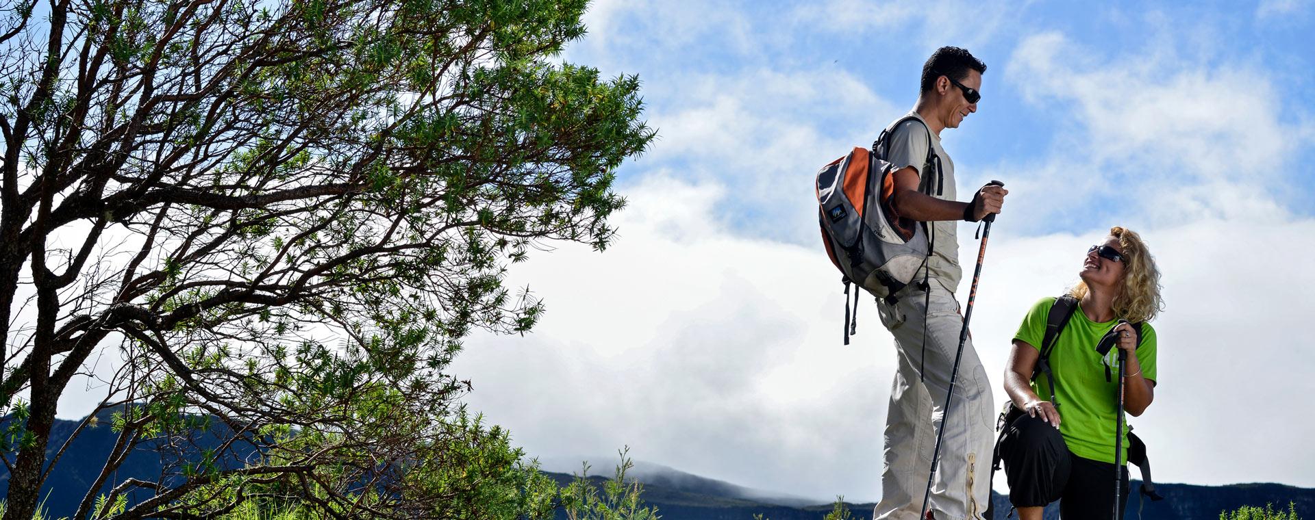 Image Découverte de la Réunion