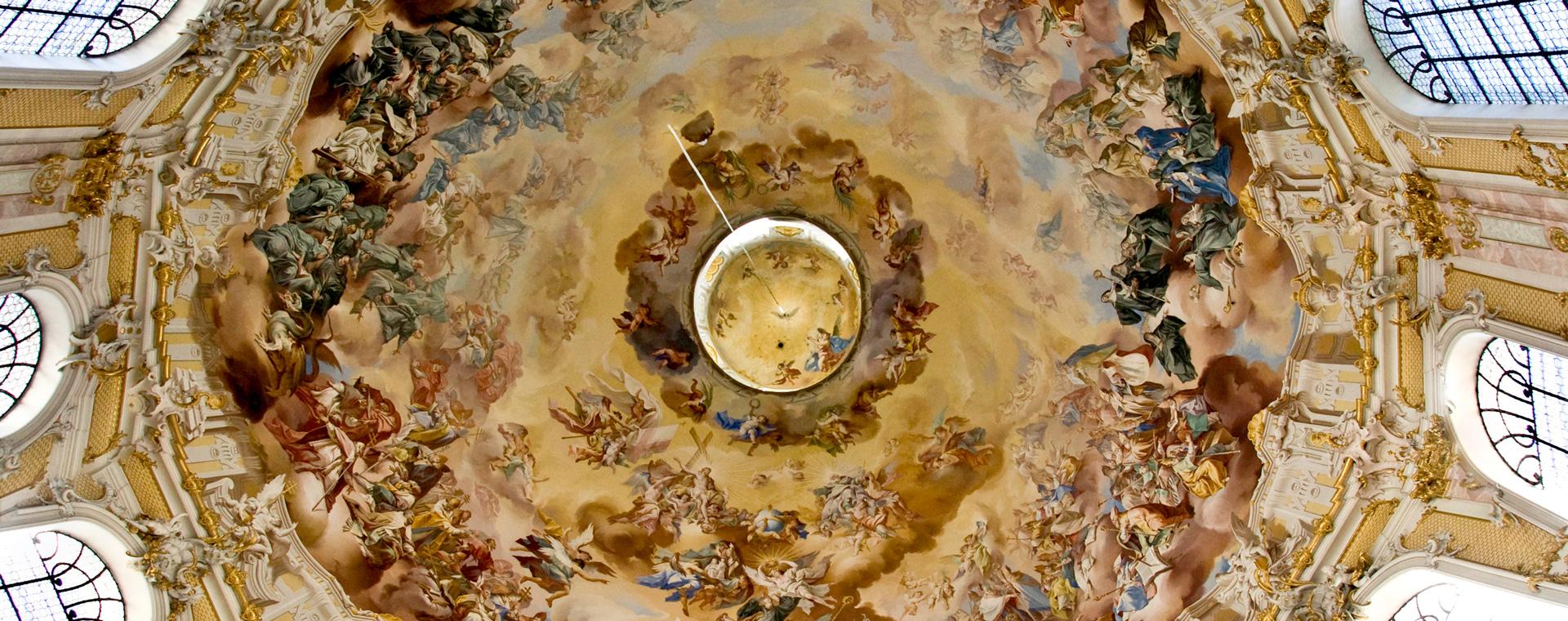 Image De Munich à Venise, par les Cinque Torri