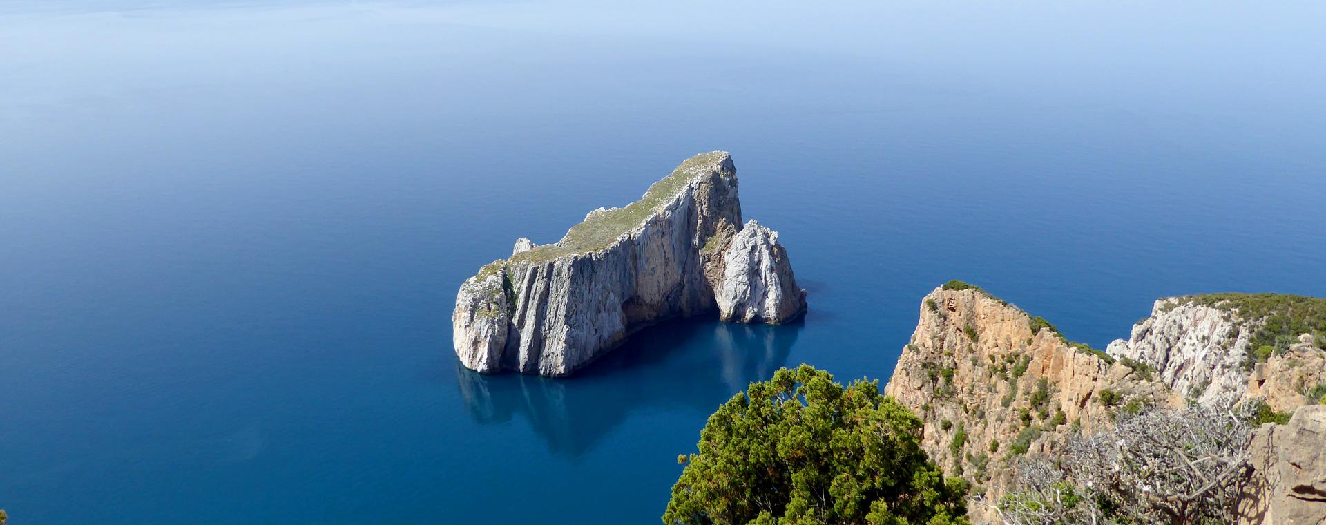 Image Sentiers de Sardaigne