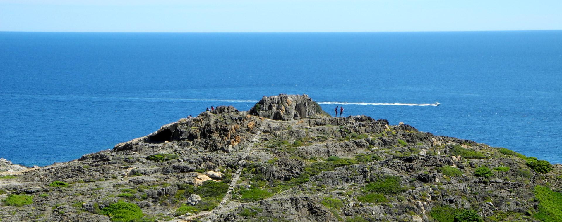 Image De Collioure à Cadaqués