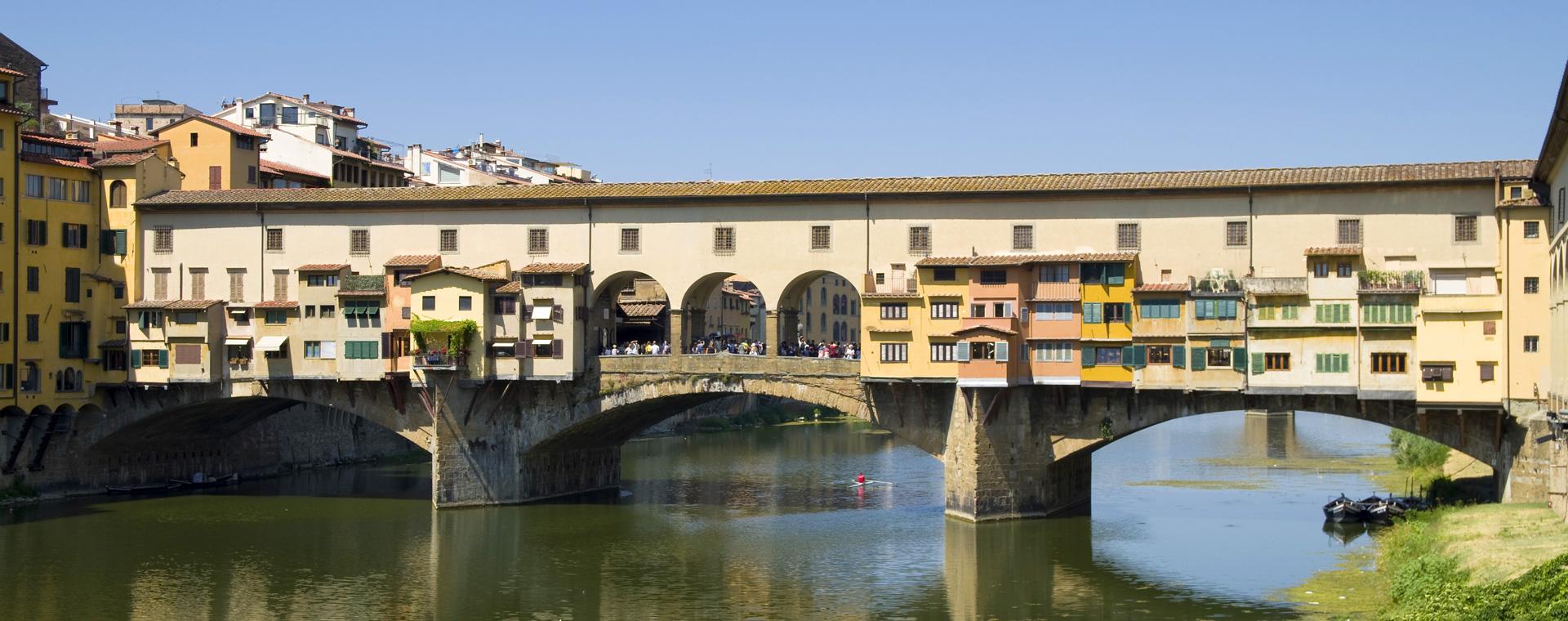 Voyage à pied : Toscane : le Chianti de Florence à Sienne