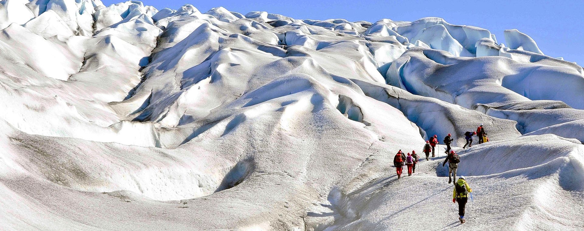Image Kayak de mer et rando au Groenland