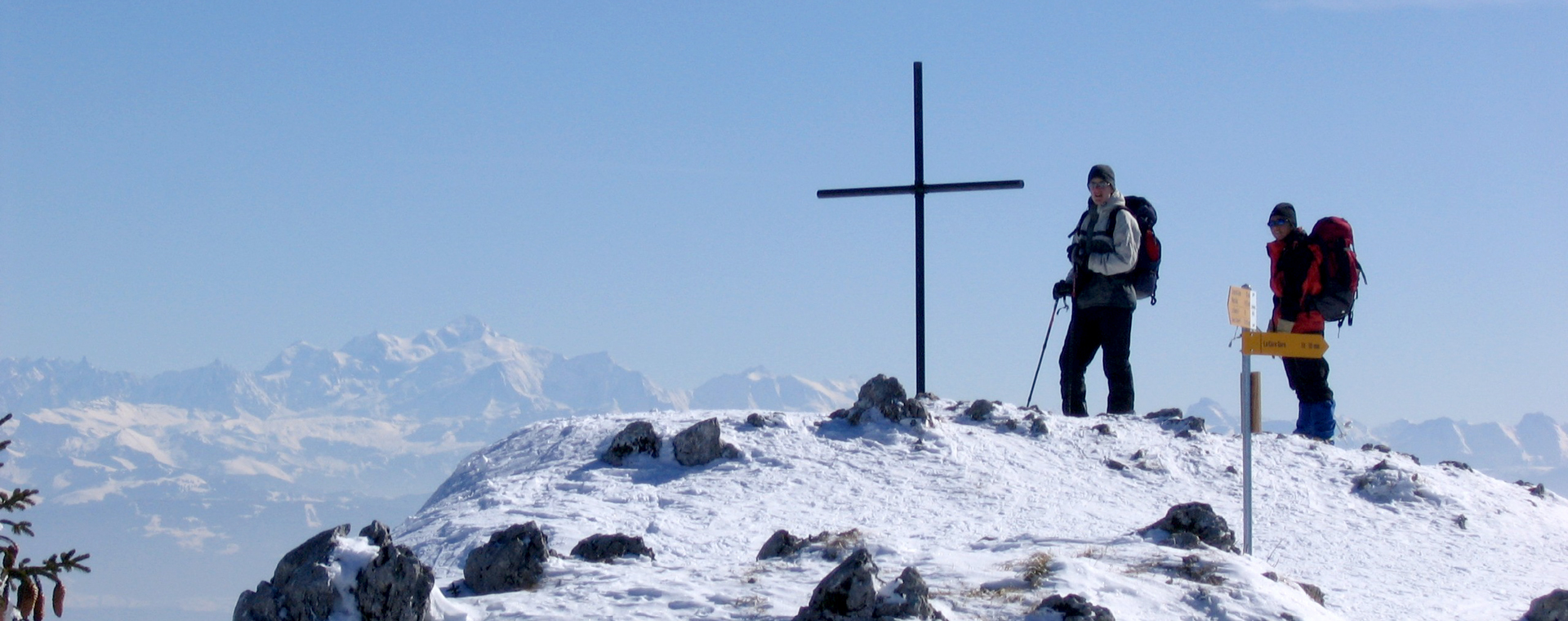 Image Traversée du Jura franco-suisse