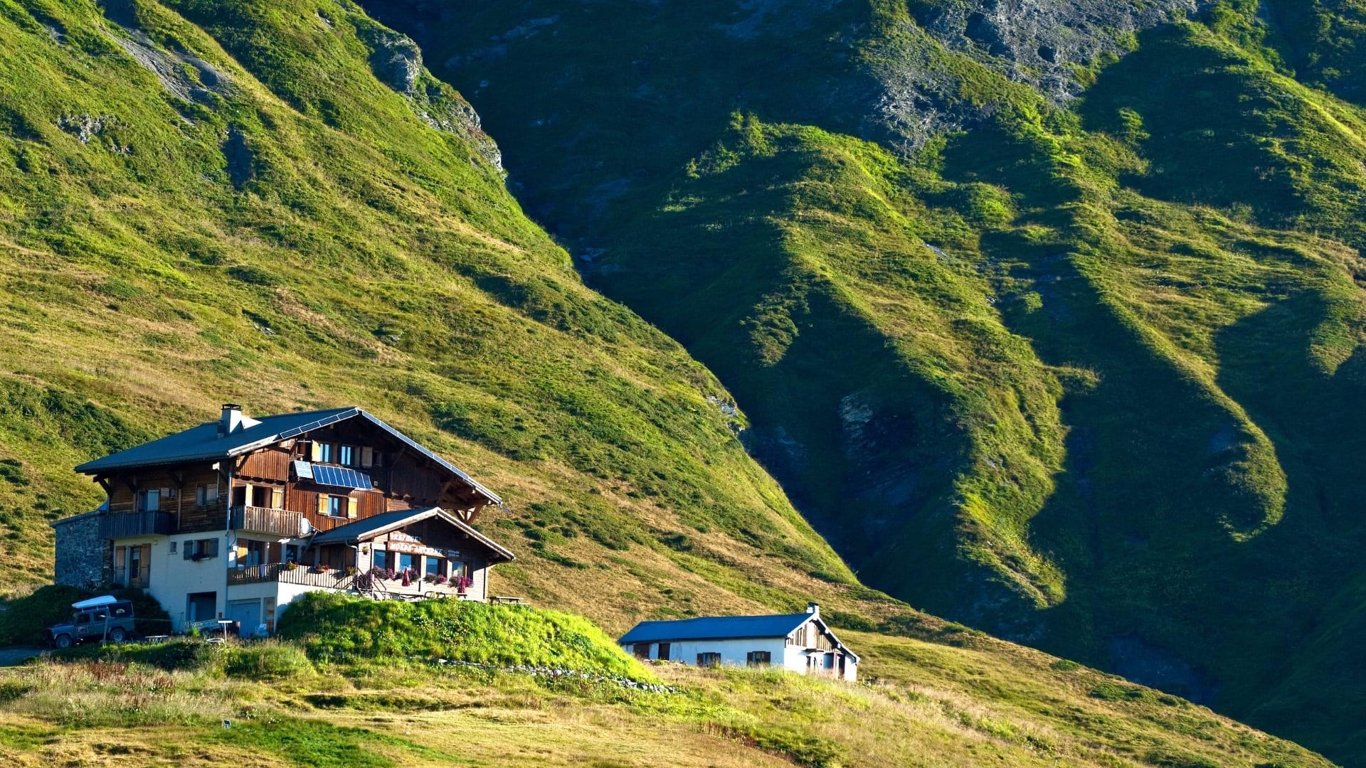 Image Les Dolomites, du lac de Braies aux Tre Cime di Lavaredo